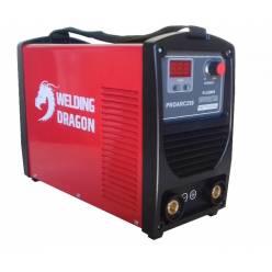 Сварочный инвертор Welding Dragon ProARC 250